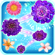 Blossom Crush by Pearl Entertainment
