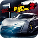 Fast Racing 2 by Voltare Games