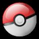 Pokeball Adventures by Lonegamer
