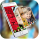 Automatic Photo Live Wallpaper by Winmax Solution