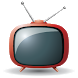TV Show Tracker