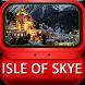 Isle of Skye Offline Map Guide by Swan Informatics
