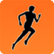 Sport Team User by davidbueno