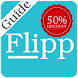 Guide for Flipp Coupons Free by Shopping Coupons
