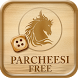 Parcheesi Free by V Apps Studios