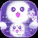 Cute Kitty Kawaii-Keyboard