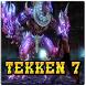 New Guide TEKKEN 7 by Xhumery Studio