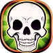 Escape from Crypt by funny games