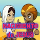 Juegos Cristianos Jesús Nacerá by Polograf Software Corp.