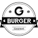 Gburger by Eclética Tecnologia