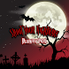 Shoot Your Nightmare Halloween by Poison Games