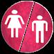 ماذا تحب المرأة في جسم الرجل by AKCSS