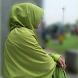Buku Saku Perempuan Muslimah by Pecinta Kesucian Jiwa