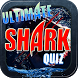 Ultimate Shark Trivia Quiz by Arena Kerry