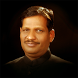 Laxman Jagtap by Anomaly Solutions Pvt Ltd