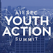 AIESEC YAS by The App Company