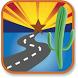Arizona State Parks by Bizburst Mobile