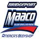 Bridgeport Maaco by Mobile Apps Inc.