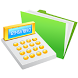 Financial Calculators by Rishi Kapoor