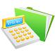 Financial Calculators by Rishi Kapoor