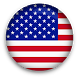 United States History by Appsmount