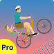 Guide For Happy Wheels by apps new
