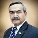 Сафармуҳаммад Айюбӣ by Yoqubjon