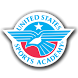 US Sports Academy by United States Sports Academy