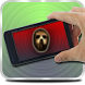 Camera Ghost Detector Ad Free by Enrasoft
