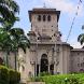 Malaysia:Johor Bahru(MY001) by takemovies