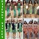Kitenge Styles & African Wears by THE WATCHERS MEDIA