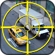 Sniper Traffic Hunter Game by GamesValley