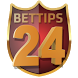 Bettips24