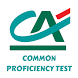 COMMON PROFICIENCY TEST - CPT MODEL PRACTICE TESTS by Apps By Jaggu