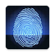 Fingerprint Age Detector Prank by kalogames