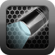 Flashlight by Sysgroup App