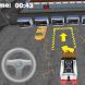 Parking Mania Ambulance by Meneseuo