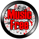 All Songs Don Moen by MelDev