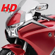 motorcycle wallpapers HD free special for you by funnylab