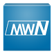 MWN: TV news on demand by My World News, Inc.