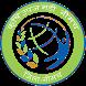 Neemuch Mandi Rate by Nk Infotech