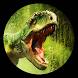 Dinosaur City Hunter by Köroğlu