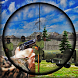 Commando Shooter Training:Real Shooting Game by Paritech