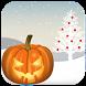 Pumpkin Smash by Rivalbits