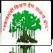 Rayat Shikshan Sanstha by Rubix108 Technologies Pvt Ltd