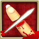 Finger Slayer by RV AppStudios