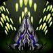 Galaxy Titan :Space Shooter