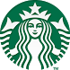Starbucks Indonesia by Starbucks Coffee Company