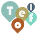 TOEFL Grammar Test by Luan Nguyen