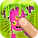 Monster Land by Suta Develop